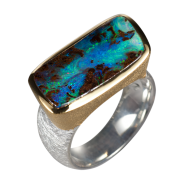 Opal_Ring_Boulderopal_Blau_Silber_Ringgroesse_58_15021823