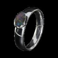 Opal_Ring_Boulderopal_Dunkelblau_Ringgroesse_55_17041964