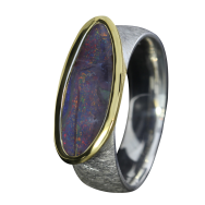 Opal_Ring_Boulderopal_Lila_Ringgroesse_57_17091114