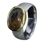 Opal_Ring_Boulderopal_Braun_Ringgroesse_58_17091116