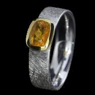 Opal_Ring_Feueropal_Gelb_Ringgroesse_56_17091124