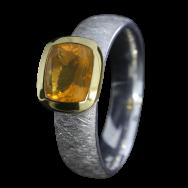 Opal_Ring_Feueropal_Gelb_Ringgroesse_57_17091126