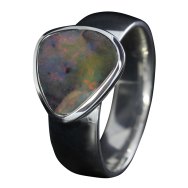 Opal_Ring_Boulderopal_Lila_Ringgroesse_59_17091130