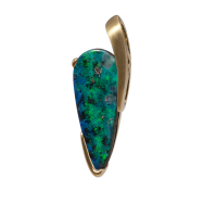 Boulder-Opal-Gruen-Gold-fpbd151202