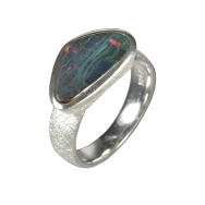 Opal_Ring_Boulderopal_Dunkelblau_Ringgroesse_55_1408053