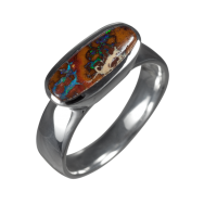 Opal_Ring_Boulderopal_Braun_Silber_Ringgroesse_52_15021705