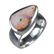 Opal_Ring_Boulderopal_Weiss_Silber_Ringgroesse_53_15021738