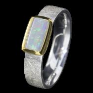 Opal_Ring_Edelopal_Weiss_Silber_Ringgroesse_56_17041936