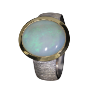 Opal_Ring_Edelopal_Weiss_Silber_Ringgroesse_56_17091101
