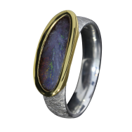 Opal_Ring_Boulderopal_Lila_Ringgroesse_56_17091109