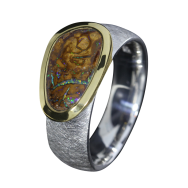 Opal_Ring_Boulderopal_Braun_Ringgroesse_55_17091110