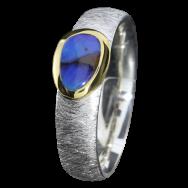 Opal_Ring_Boulderopal_Koenigsblau_Ringgroesse_55_18110603