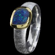 Opal_Ring_Boulderopal_Koenigsblau_Ringgroesse_53_18110605