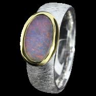 Opal_Ring_Boulderopal_Lila_Ringgroesse_56_18110609