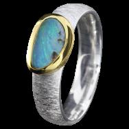 Opal_Ring_Boulderopal_Tuerkisfarben_Ringgroesse_53_18110610