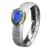 Opal_Ring_Edelopal_Kobaltblau_Silber_Ringgroesse_54_18110613