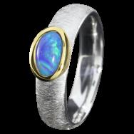 Opal_Ring_Edelopal_Kobaltblau_Silber_Ringgroesse_54_18110625
