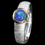 Opal_Ring_Edelopal_Kobaltblau_Silber_Ringgroesse_52_18110626