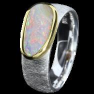 Opal_Ring_Edelopal_Pink_Silber_Ringgroesse_54_18110631