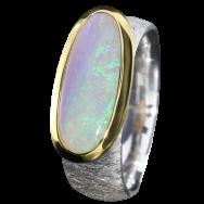 Opal_Ring_Edelopal_Weiss_Silber_Ringgroesse_54_18110632