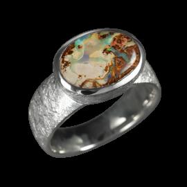 Opal_Ring_Boulderopal_Braun_Silber_Ringgroesse_57_15021727