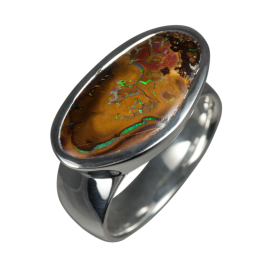 Opal_Ring_Boulderopal_Braun_Ringgroesse_55_15021740