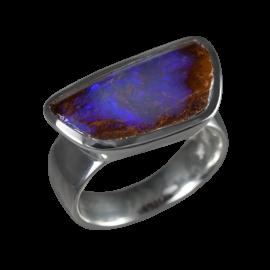 Opal_Ring_Boulderopal_Blau_Silber_Ringgroesse_58_15021750