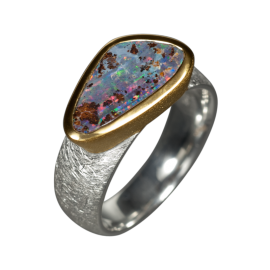 Opal_Ring_Boulderopal_Weiss_Ringgroesse_56_15021806