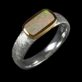 Opal_Ring_Edelopal_Weiss_Silber_Ringgroesse_55_16020208