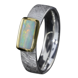 Opal_Ring_Edelopal_Weiss_Silber_Ringgroesse_55_17041928