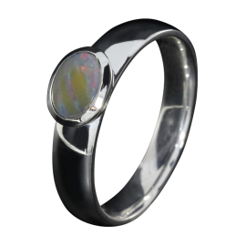 Opal_Ring_Boulderopal_Weiss_Ringgroesse_57_17041963