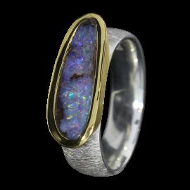 Opal_Ring_Boulderopal_Lila_Ringgroesse_57_17091111