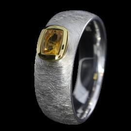 Opal_Ring_Feueropal_Gelb_Ringgroesse_56_17091122