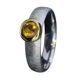 Opal_Ring_Feueropal_Gelb_Ringgroesse_53_17091128