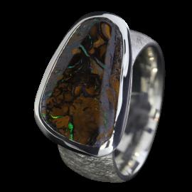 Opal_Ring_Boulderopal_Braun_Ringgroesse_55_17091129