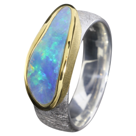 Opal_Ring_Edelopal_Blau_Silber_Ringgroesse_58_18110611