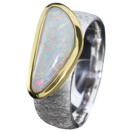 Opal_Ring_Edelopal_Pink_Silber_Ringgroesse_56_18110633
