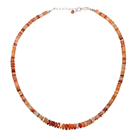 Opal_Steinkette_Feueropal_Rot_Orange_Braun_Silber_19030118