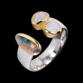 Opalring_Ring_Silber_Vergoldet_Kombi_Edelopale_19030172