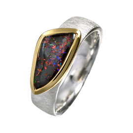 Opal_Ring_Boulderopal_Braun_opaque_Ringgroesse_54_silber_vergoldet_20100142