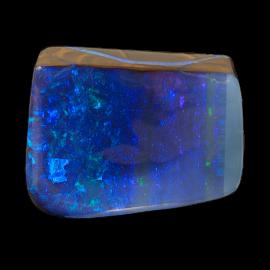 Opalschmuck_Anhaenger_Boulderopal_Opal_online_kaufen