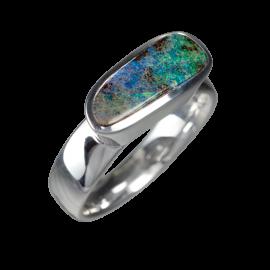 Opal_Ring_Boulderopal_Braun_Ringgroesse_56_15021712