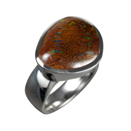 Opal_Ring_Boulderopal_Braun_Silber_Ringgroesse_56_15021748