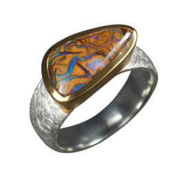 Opal_Ring_Boulderopal_Braun_Ringgroesse_55_15021805