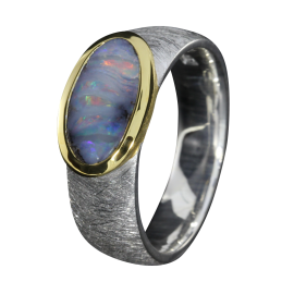 Opal_Ring_Boulderopal_Blau_Silber_Ringgroesse_53_17041951