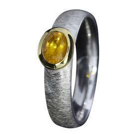 Opal_Ring_Feueropal_Gelb_Ringgroesse_57_17091127