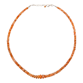 Opal_Steinkette_Feueropal_Orange_Silber_19030114
