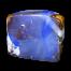 Opalschmuck_Anhänger_Boulderopal_Opal_online_kaufen