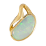 Opalschmuck_Anhänger_Edelopal_Gold_Opal_online_kaufen