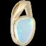 Anhaenger_Gold_Oval_Edelopal_1